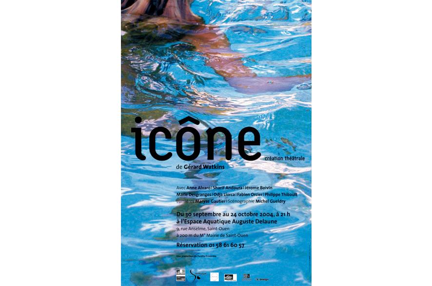 pippo lionni - icone - ldesign - identite - identity - graphics