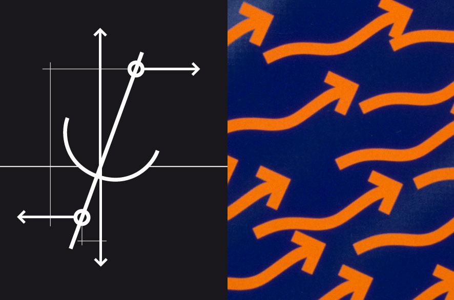 kieler woche - ldesign - pippo lionni - identite - identity - graphics