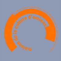 Maison de La Culture - Amiens - ldesign - pippo lionni - signalétique - signage