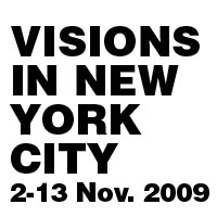 pippo lionni - visions in new york city - exhibition
