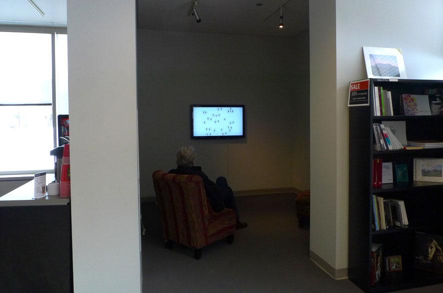 pippo lionni - exhibition